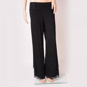 Pants Extenders