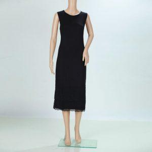 Basic Dresses