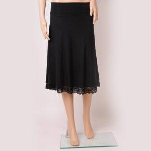 Skirt Extenders